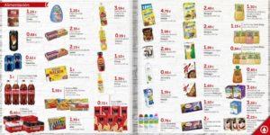 ofertas supermercados